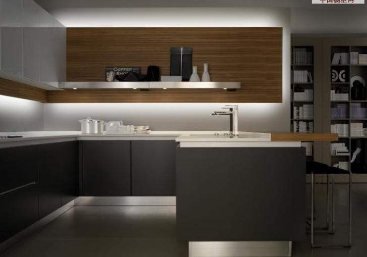 Kitchen Cabinet Accessories China