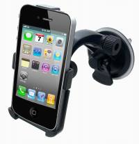 Iphone: Iphone Holder For Car