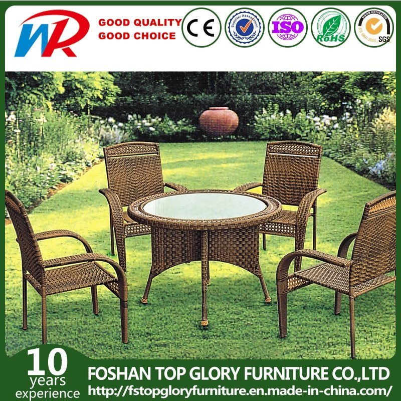 foshan shunde top glory import and export co ltd