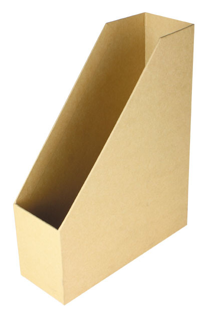 PAPER FOR PACKING