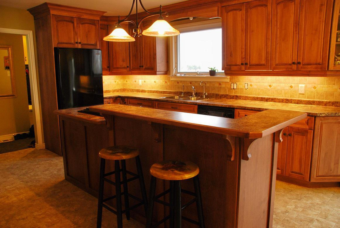 China American Standard Kitchen Cabinet FS032  China