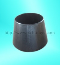 China Large Diameter Reducer / Pipe Fittings - China ...
