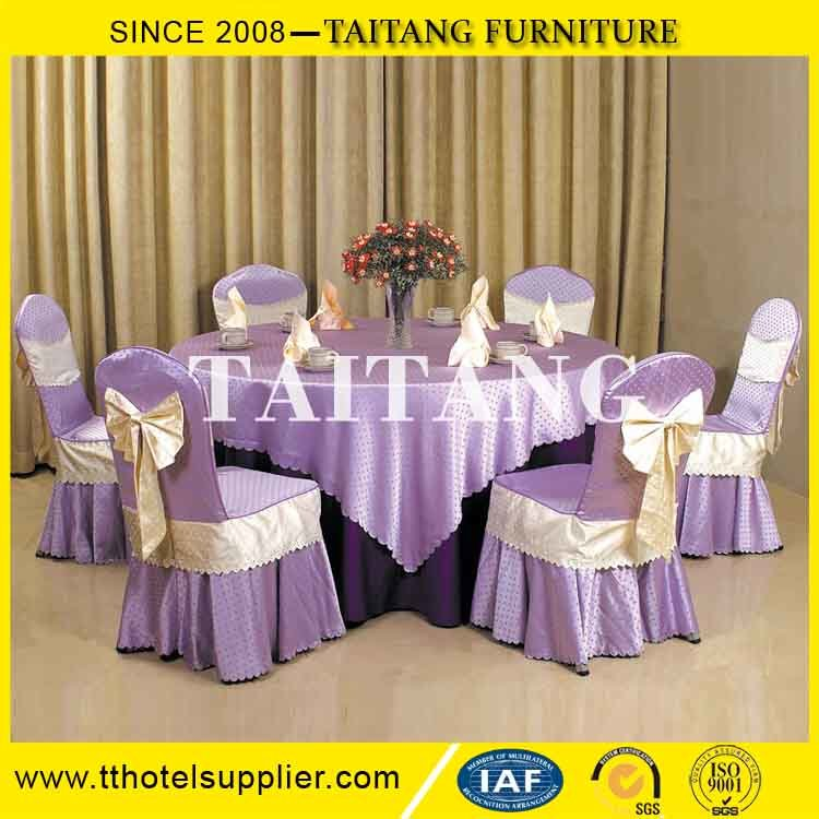 spandex chair covers for sale cheap baby feeding high in sri lanka china factory hotel cover outdoor wedding party