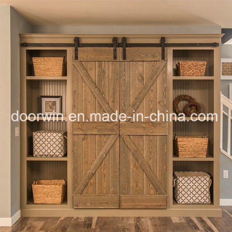 kitchen entry doors gadget stores china simple design finished flush door with k type