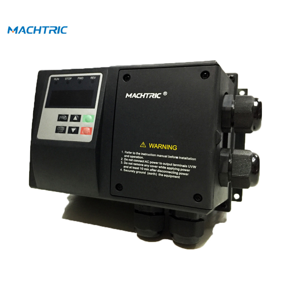 medium resolution of china 11kw 3 phase ip65 water pump motor vfd frequency inverter china frequency inverter water pump vfd
