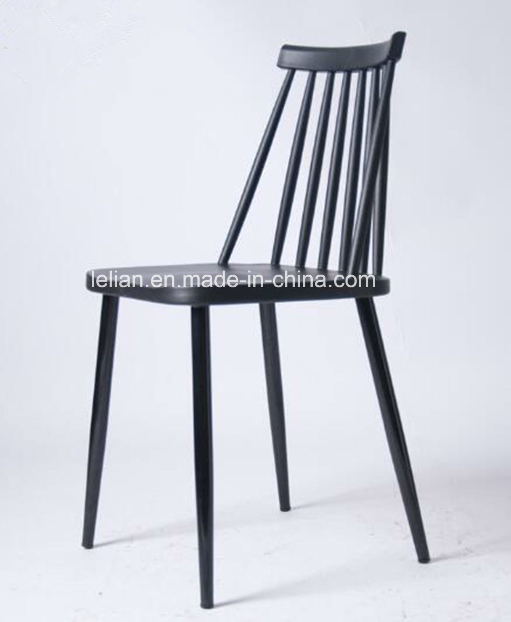 Stacking Dining Chairs Hot Item Home Chair Restaurant Plastic Stacking Dining Chair Ll 0083