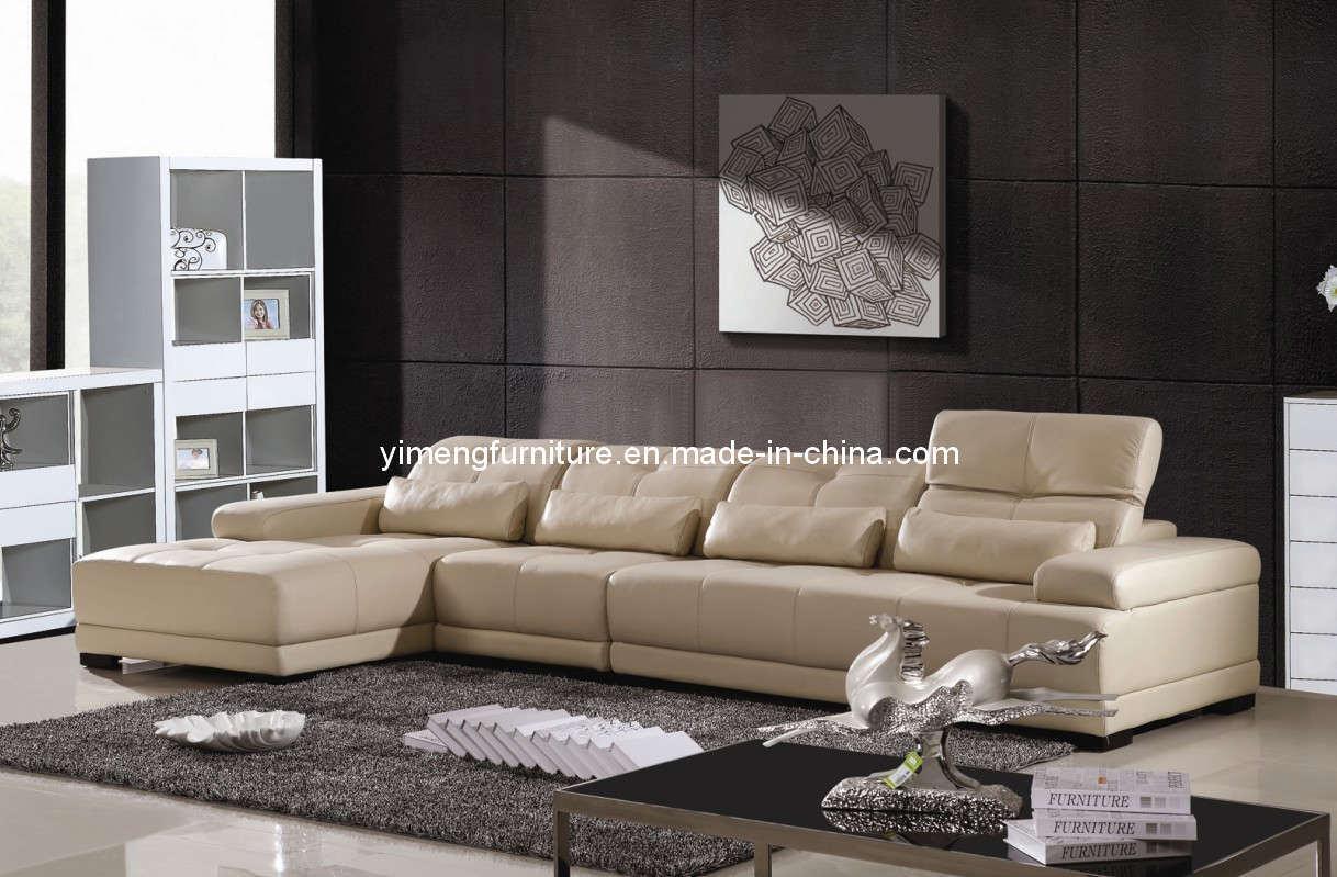 china sofa fabric birch lane sleeper leather modern 9817