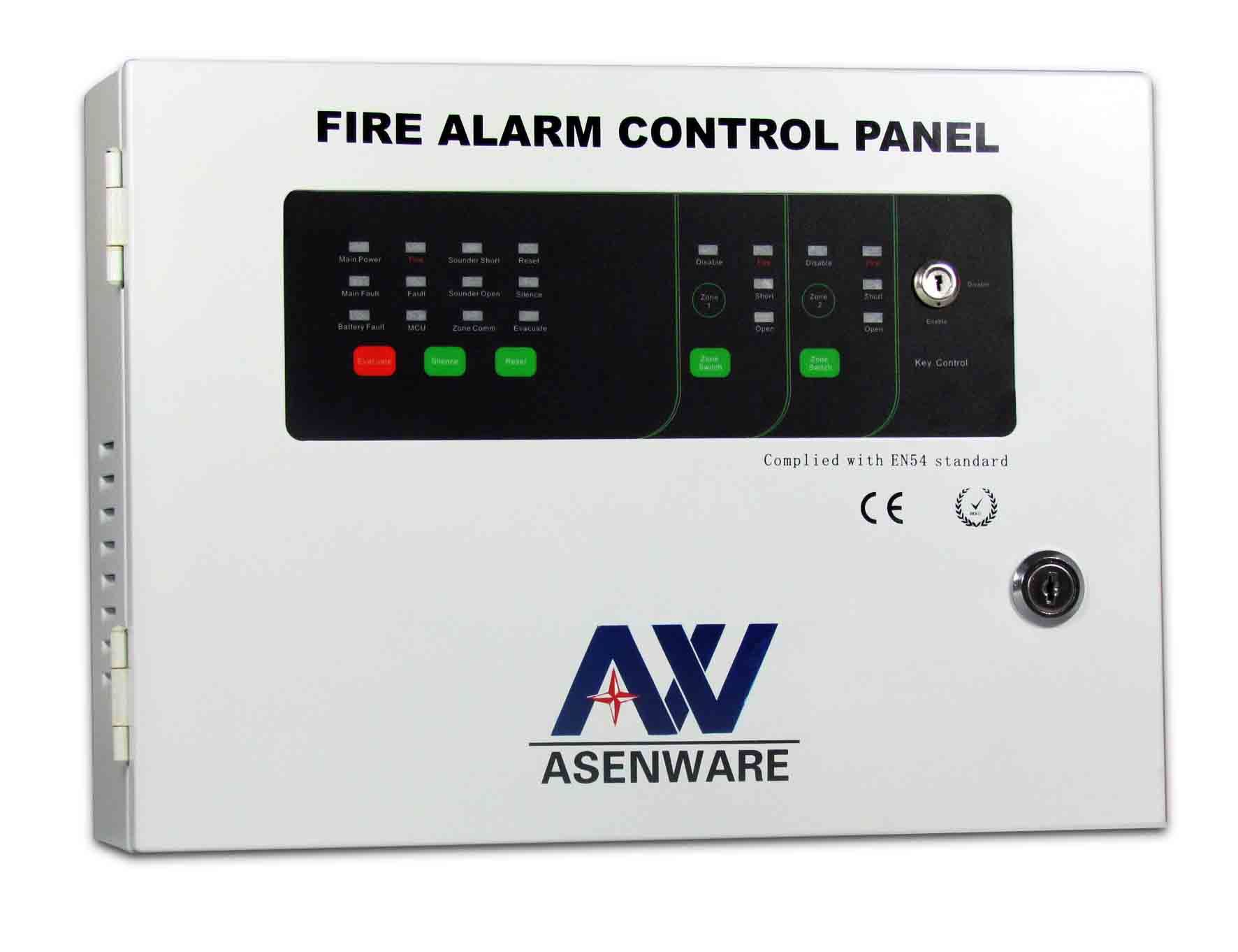 fire alarm control panel wiring diagram bolens lawn tractor tyco suppression