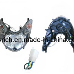 Yamaha Mio Mx 125 Wiring Diagram Electrical Software Free Led Headlight Bulbs For Info Manual Soul
