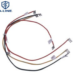 china high quality pvc insulated copper custom wire harness supplier china wire harness auto wire harness [ 1500 x 1500 Pixel ]