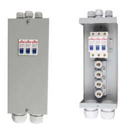 china lighting pole fuse box lighting fuse box outdoor lighting circuit breaker china fuse circuit breaker [ 909 x 910 Pixel ]