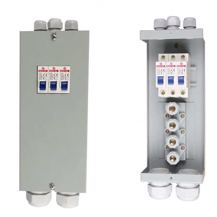 medium resolution of china lighting pole fuse box lighting fuse box outdoor lighting circuit breaker china fuse circuit breaker