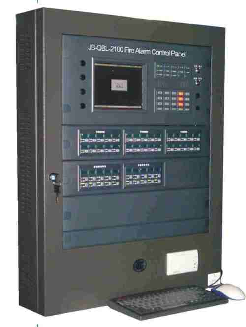 small resolution of addressable fire alarm system zeta