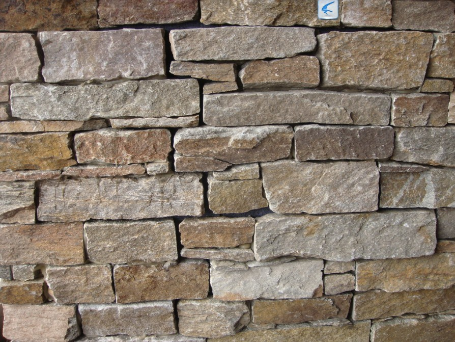 China Culture Stone / Wall Tile / Wall Panel
