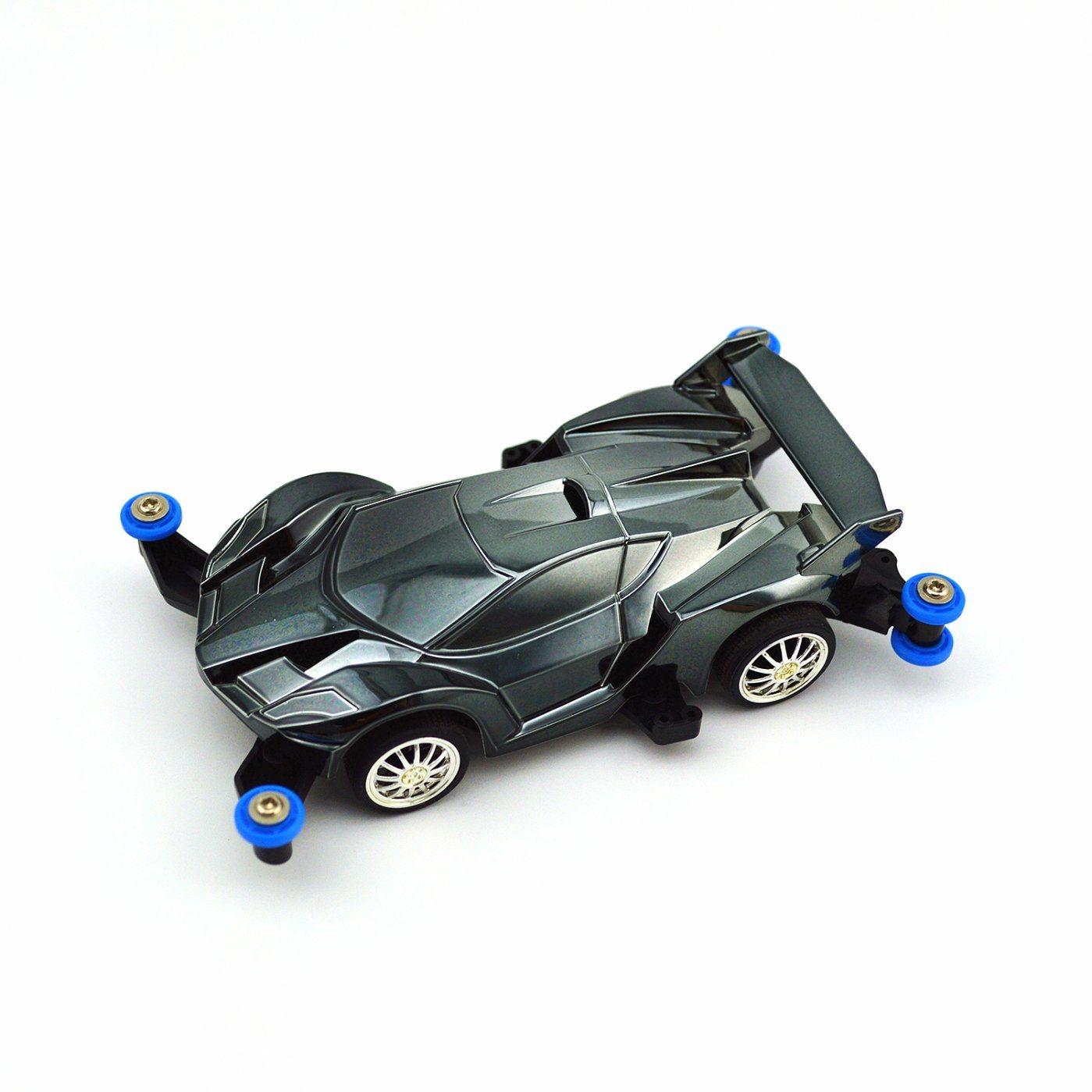 Toy Car Toys Disney Pixar Cars 3 Lightning Mcqueen 1 55 Police Car