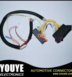 china automotive electrical pcb wire harness china wire harness automotive wire harness [ 1200 x 1200 Pixel ]