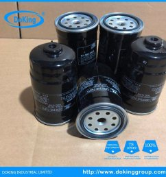 china professional auto filter factory supply hyundai fuel filter 31945 45700 china professional auto filter factory supply hyundai factory supply  [ 1000 x 1000 Pixel ]