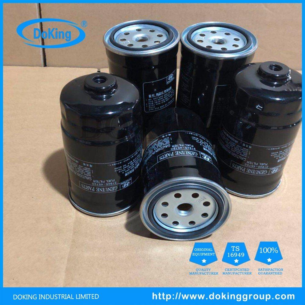 medium resolution of china professional auto filter factory supply hyundai fuel filter 31945 45700 china professional auto filter factory supply hyundai factory supply