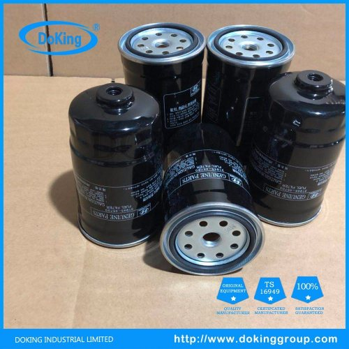 small resolution of china professional auto filter factory supply hyundai fuel filter 31945 45700 china professional auto filter factory supply hyundai factory supply