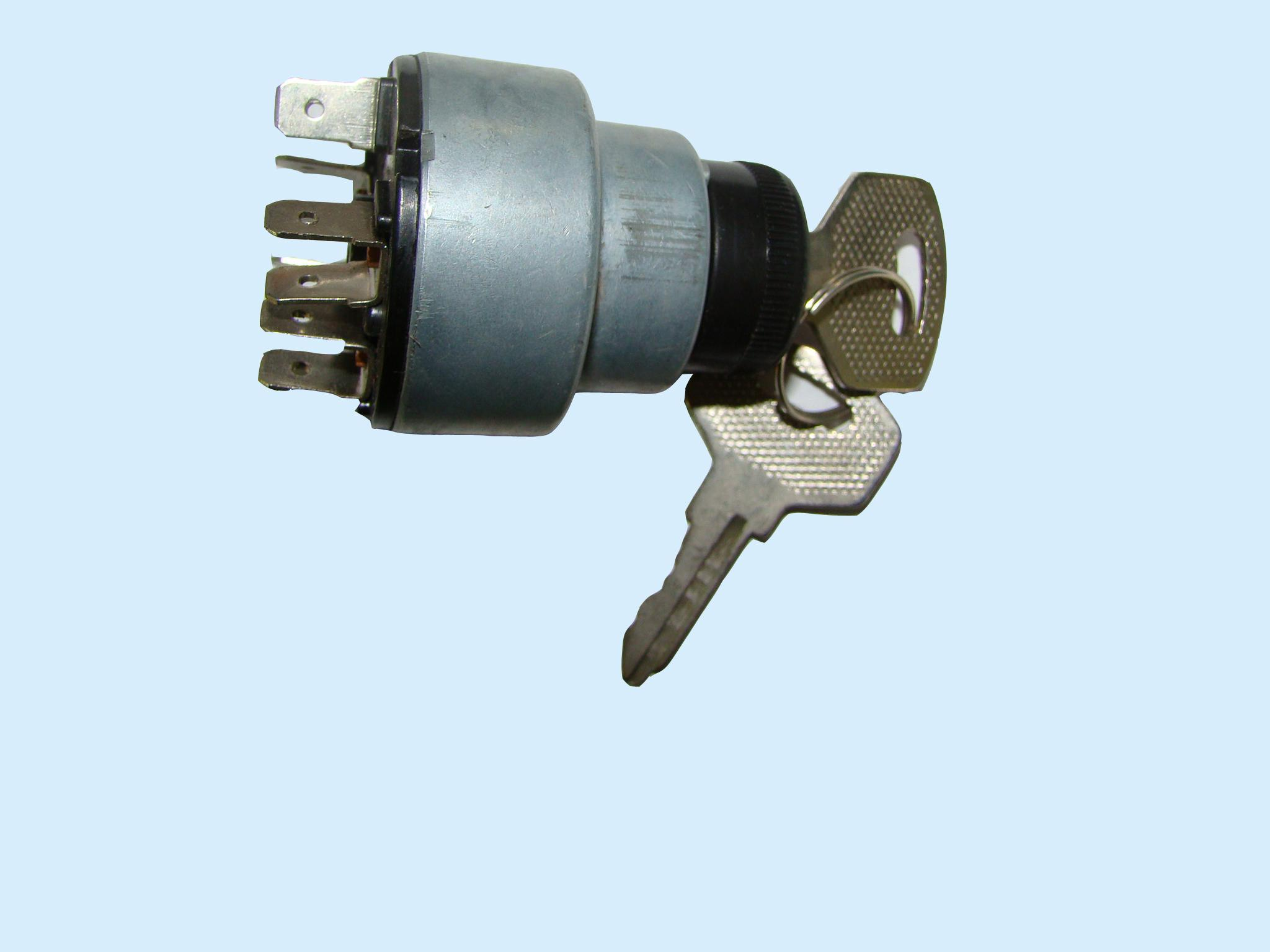 Universal Ignition Switch Universal Ignition Switch Wiring Ignition