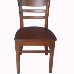 Wood Chair Parts Suppliers Hydraulic Stool China Wooden Dining 008
