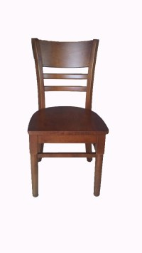 China Wooden Dining Chair (008#) - China Dining Chair ...