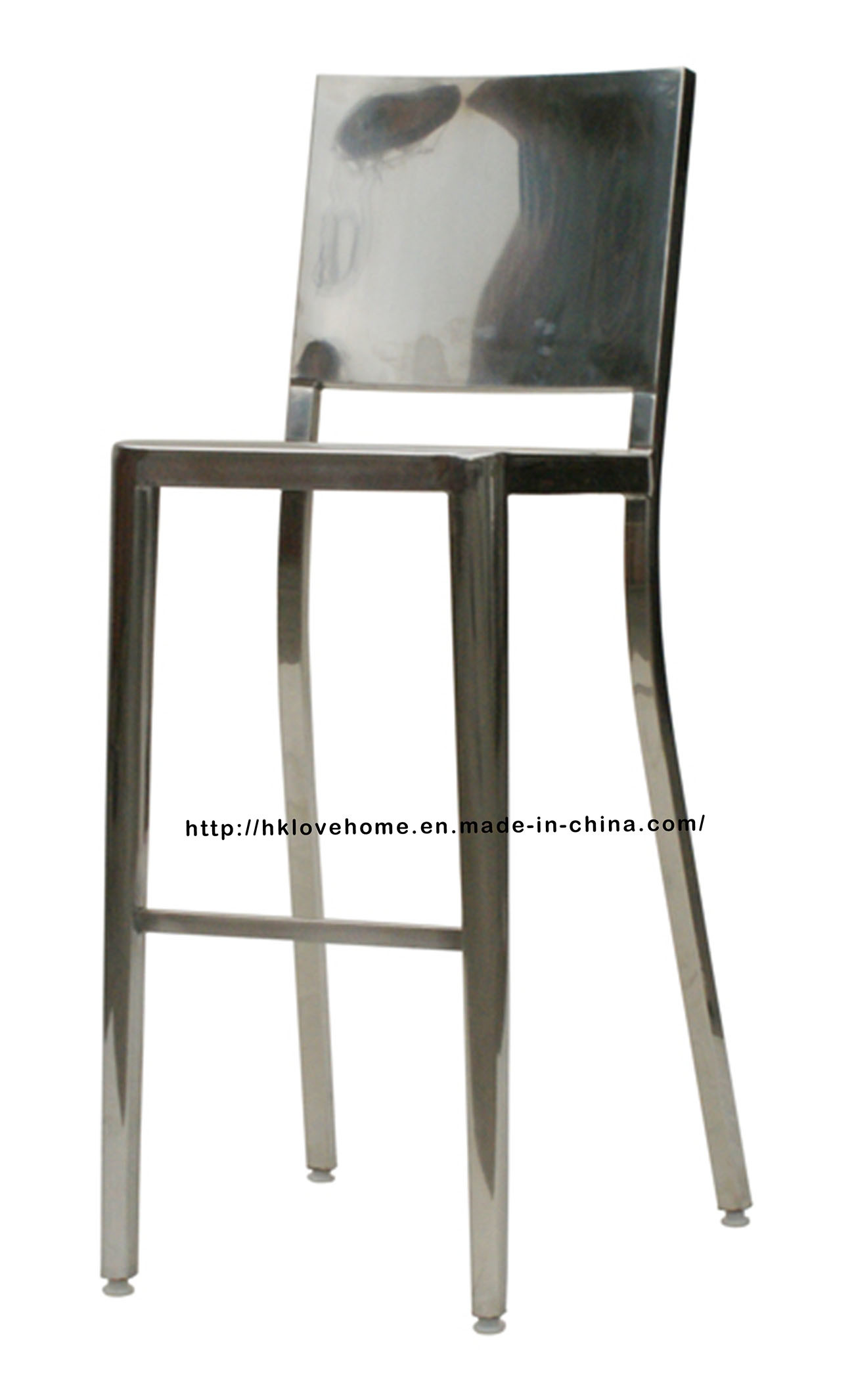 stainless steel stools kitchen tuscan sunflower decor lovely high bar stool chairs rtty1
