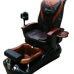 Massage Pedicure Chair Rocker Gaming Spa Kzm S018 Images Femalecelebrity