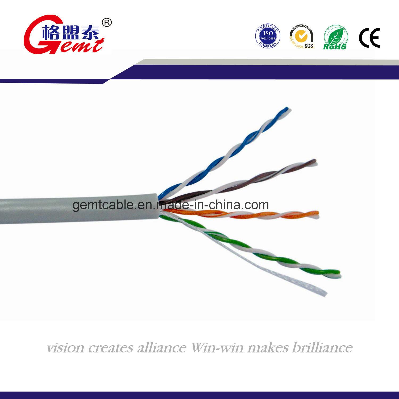 hight resolution of china waterproof shield cat 5 cable signal cable monitor cable 010129 china waterproof shield cat 5 cable signal cable