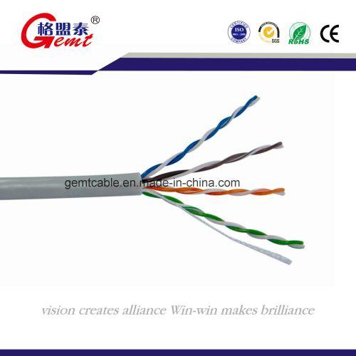 small resolution of china waterproof shield cat 5 cable signal cable monitor cable 010129 china waterproof shield cat 5 cable signal cable