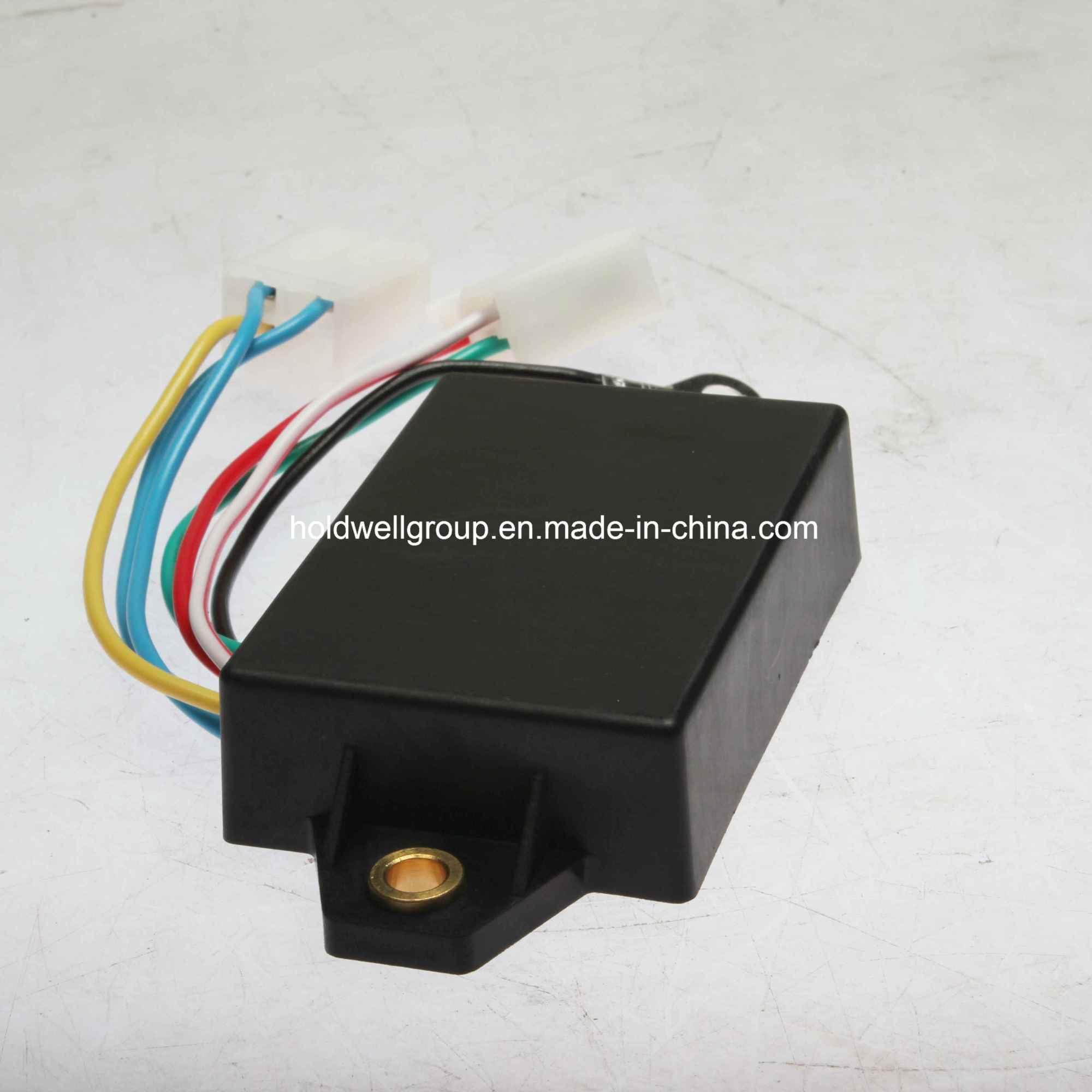 hight resolution of china mitsubishi iseki tractor diesel engine glowplug timer unit voltage regulator mm409675 mm435745 mm434825 16a1114001 for mt14 mt160 mt2001d mtx225