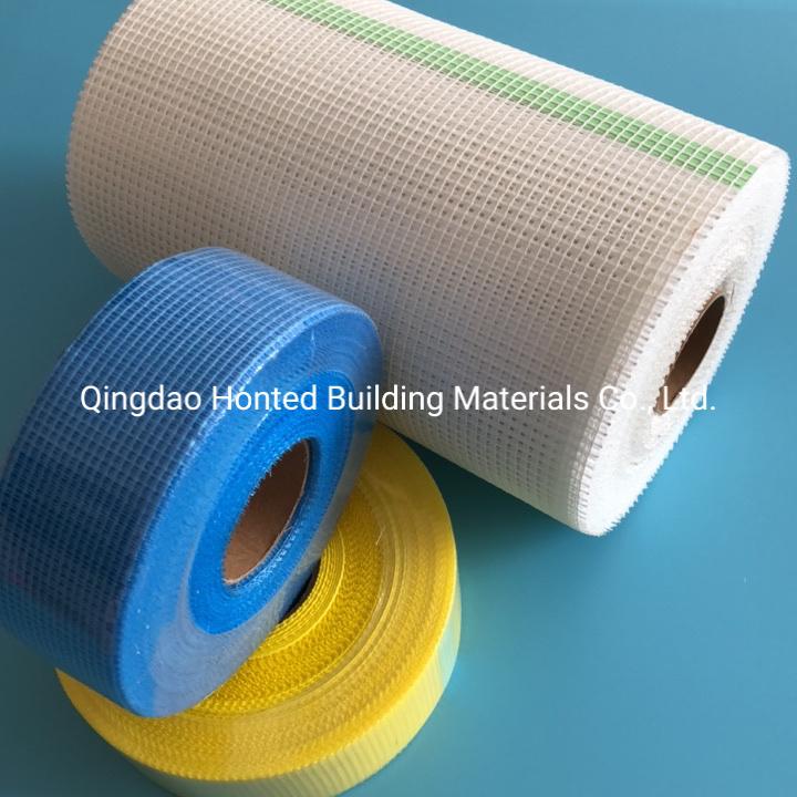 qingdao honted building materials co ltd