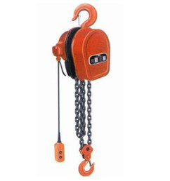 electric pallet truck diagram electric free engine image yale electric hoist wiring diagram yale chain hoist wiring diagram [ 2000 x 1995 Pixel ]