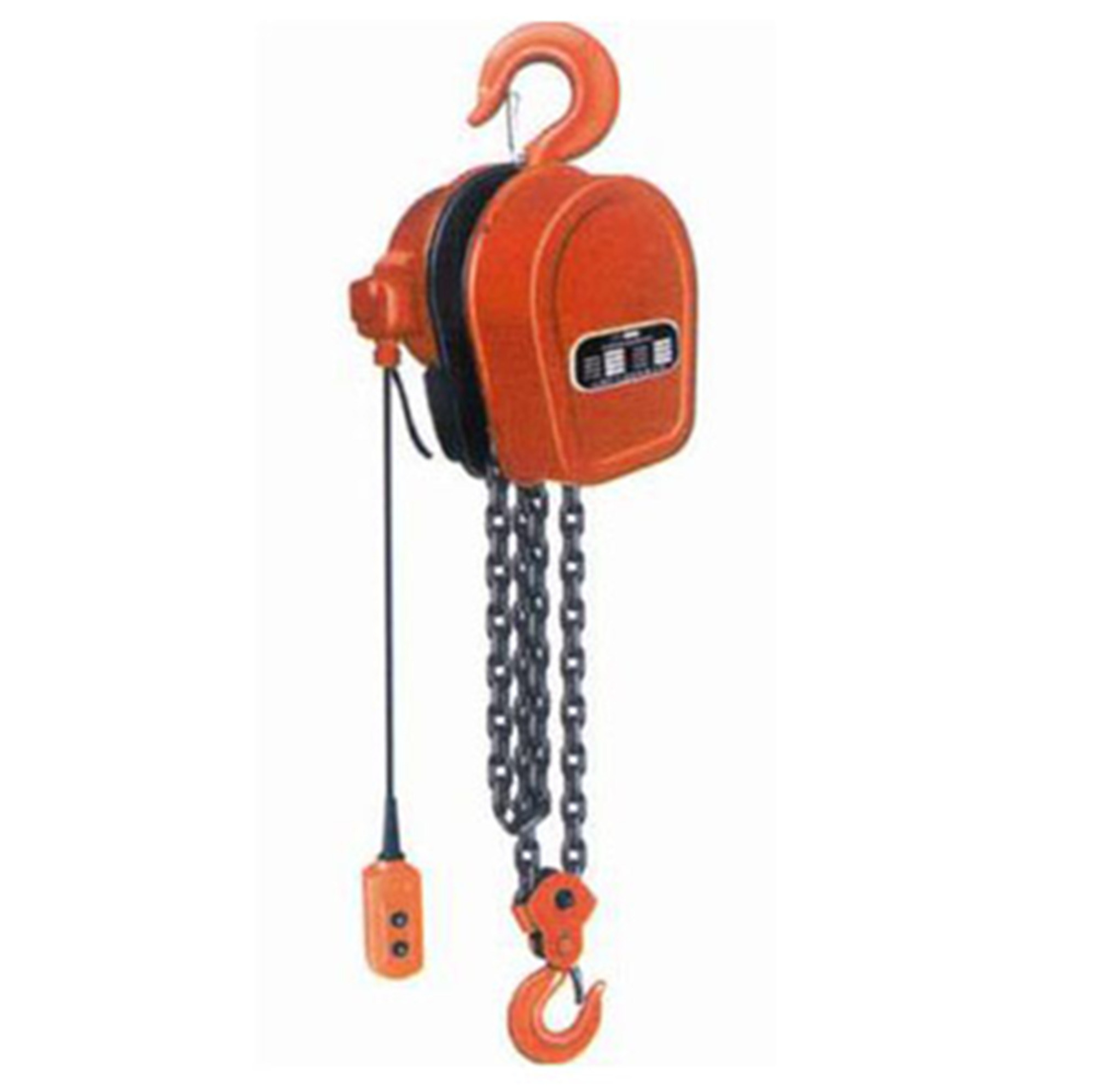 hight resolution of electric pallet truck diagram electric free engine image yale electric hoist wiring diagram yale chain hoist wiring diagram