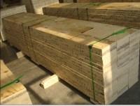 China LVL Plywood - China Plywood, Lvl