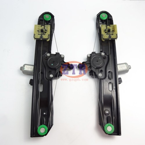 small resolution of china car window regulator assembly for ford ranger 2015 ab39 2627001 be ab39 2627000 be china auto parts car window lifter power
