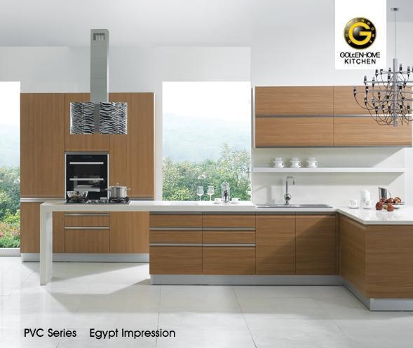Kitchen Design Egypt kitchen design in egypt : shuffletag.co