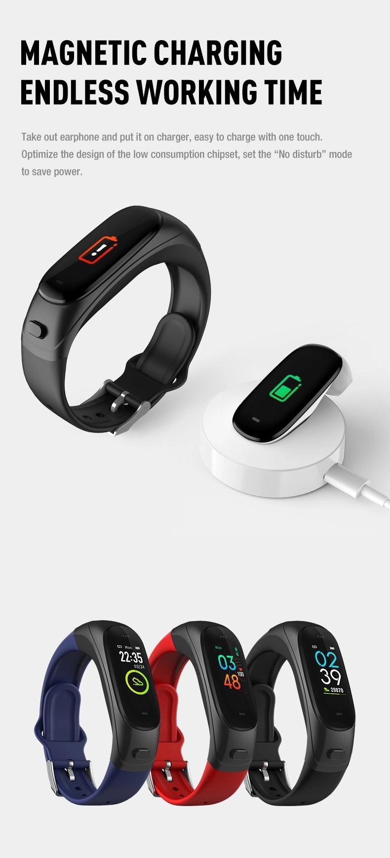 How To Charge Smart Bracelet : charge, smart, bracelet, رسم, ينزف, ساركوما, Smart, Bracelet, Charger, Outofstepwineco.com