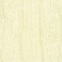 Porcelain Tile with Travertine Look (PT003) - China ...