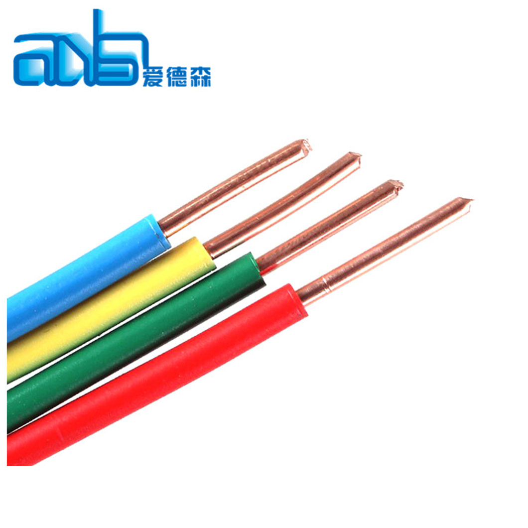 hight resolution of china copper wire copper wire manufacturers suppliers price made in china com