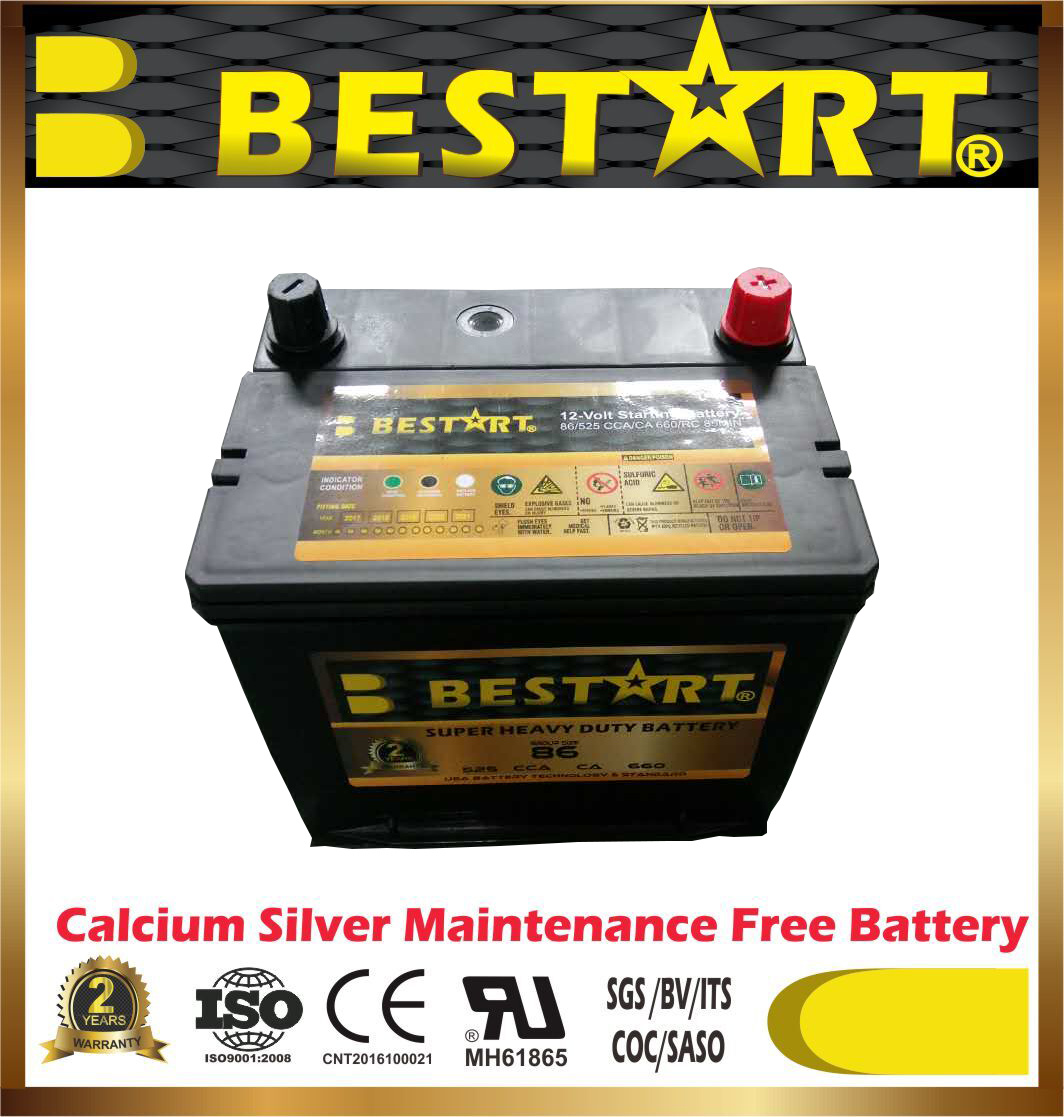 Car Battery Capacitor