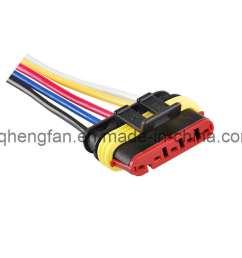 auto wiring connectors on automotive electrical connectors on yazaki [ 1200 x 803 Pixel ]