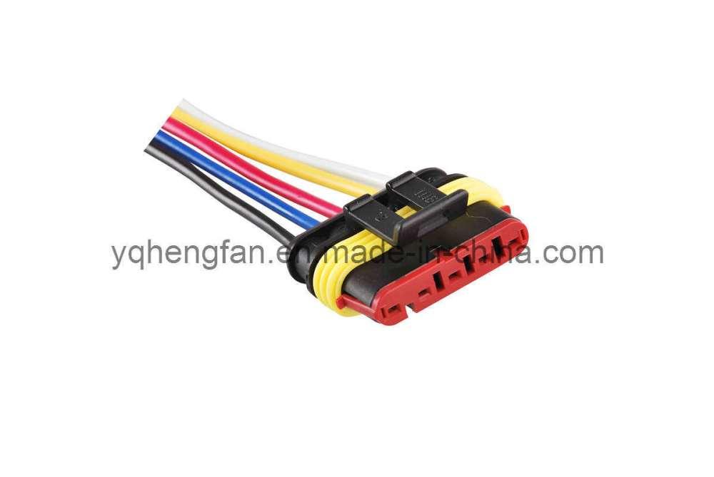 medium resolution of auto wiring connectors on automotive electrical connectors on yazaki
