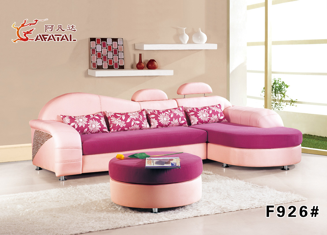 china sofa fabric cost of upholstery fashion f926