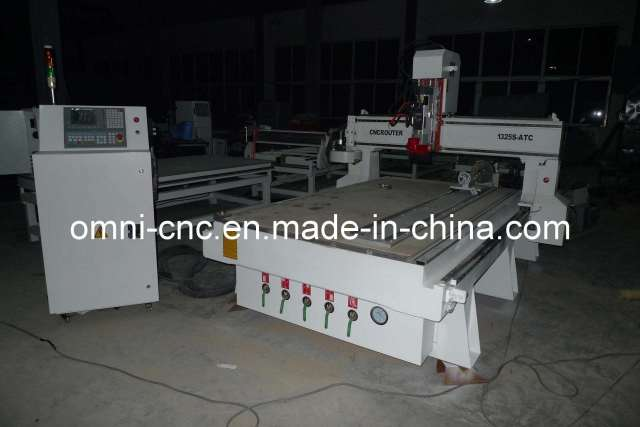 woodworking machine operator   Woodworking Project Design