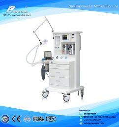 china anesthesia machine diagram veterinary china anesthesia machine price anaesthesia machine [ 2184 x 2184 Pixel ]