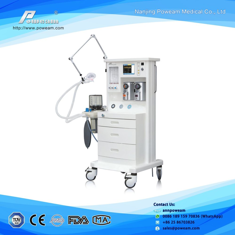 medium resolution of china anesthesia machine diagram veterinary china anesthesia machine price anaesthesia machine