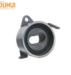 china auto engine parts timing belt tensioner 13505 87102 for daihatsu china tensioner belt tensioner [ 1500 x 1500 Pixel ]