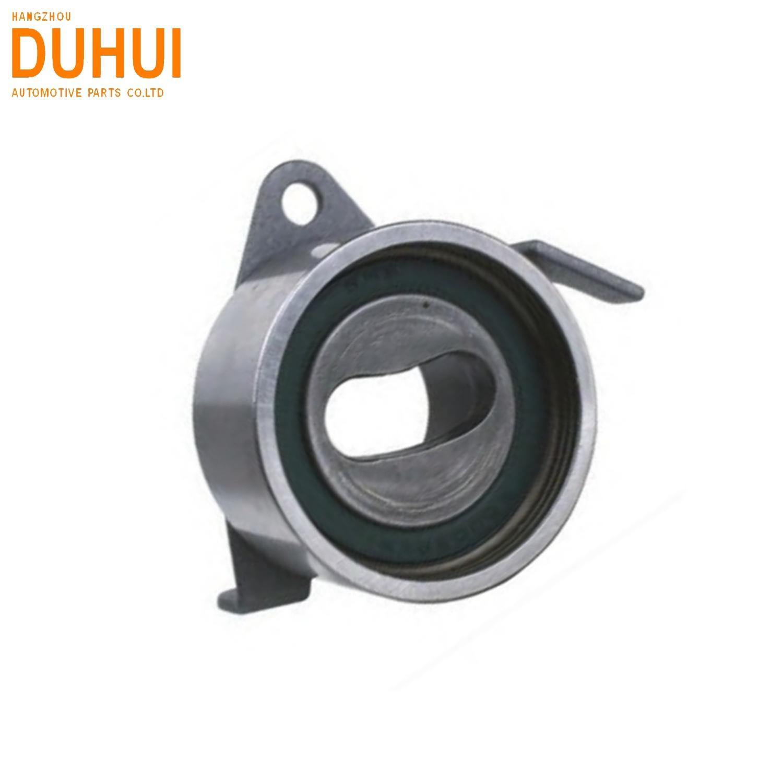 hight resolution of china auto engine parts timing belt tensioner 13505 87102 for daihatsu china tensioner belt tensioner