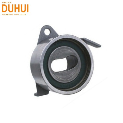 small resolution of china auto engine parts timing belt tensioner 13505 87102 for daihatsu china tensioner belt tensioner